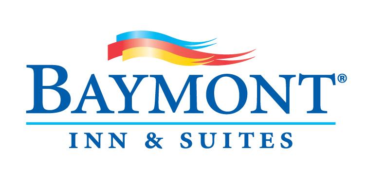 Baymont Inn & Suites Sturgis